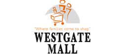 westgate-logo1