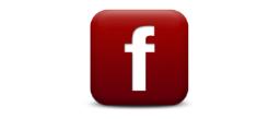 Landmarketing Facebook
