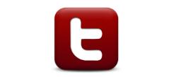 Landmarketing Twitter